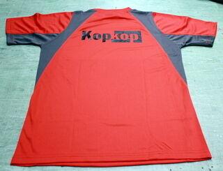 KopKop T-paita